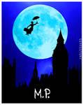 Poppins Terrestrial