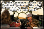 Fear and Loathing on Tatooine (Meme) (Version 2)
