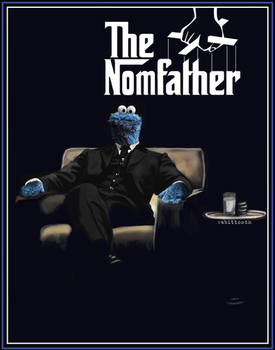 The Nomfather