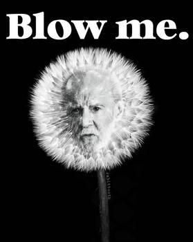 Blow Me (Meme)