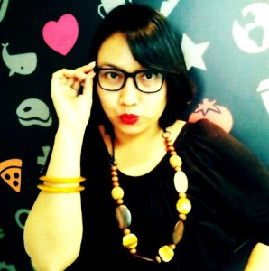 daissylennon's Profile Picture