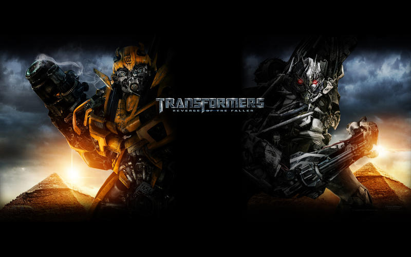 transformers full hd mobile wallpapers