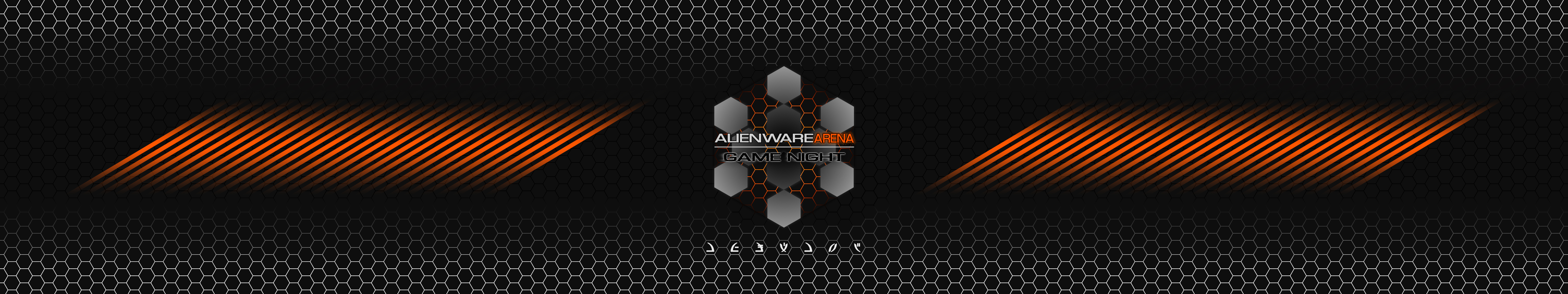 Alienware Arena Wallpaper For Collection 15 Wallpapers