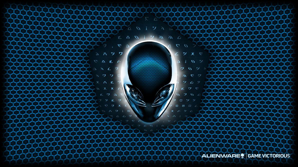 Alienware wallpaper contest by thekloakedone on deviantart alienware wallpaper contest by thekloakedone voltagebd Gallery