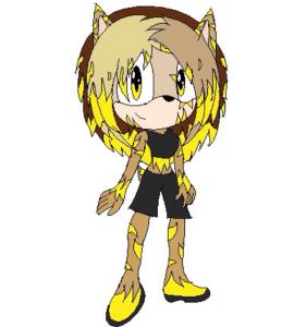 xAngel-Hedgehogx's Profile Picture