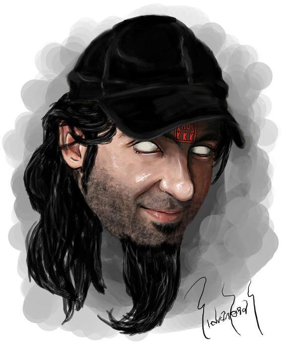 ridvan's Profile Picture