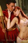 Greek mythology 8
