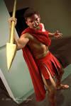 Greek mythology 4