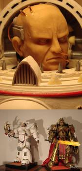 Horus-the-Warmaster-(wip)-02