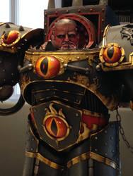 Horus-the-Warmaster-(wip)-04