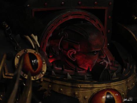 Horus the Warmaster 04