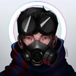 No mask, no entry