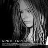 Icon Avril l. by aleabc0612