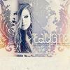 Icon Avril Lavigne.. by aleabc0612