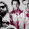 The hangover by aleabc0612