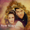 new moon icon.. by aleabc0612