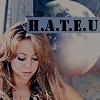 Mariah Carey 7 by aleabc0612