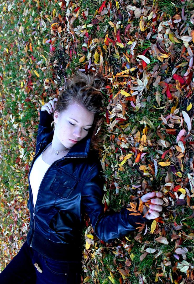 【Paradisebirds model】 casey Dreaming by ParadiseBird94 on DeviantArt