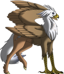 Silverquill