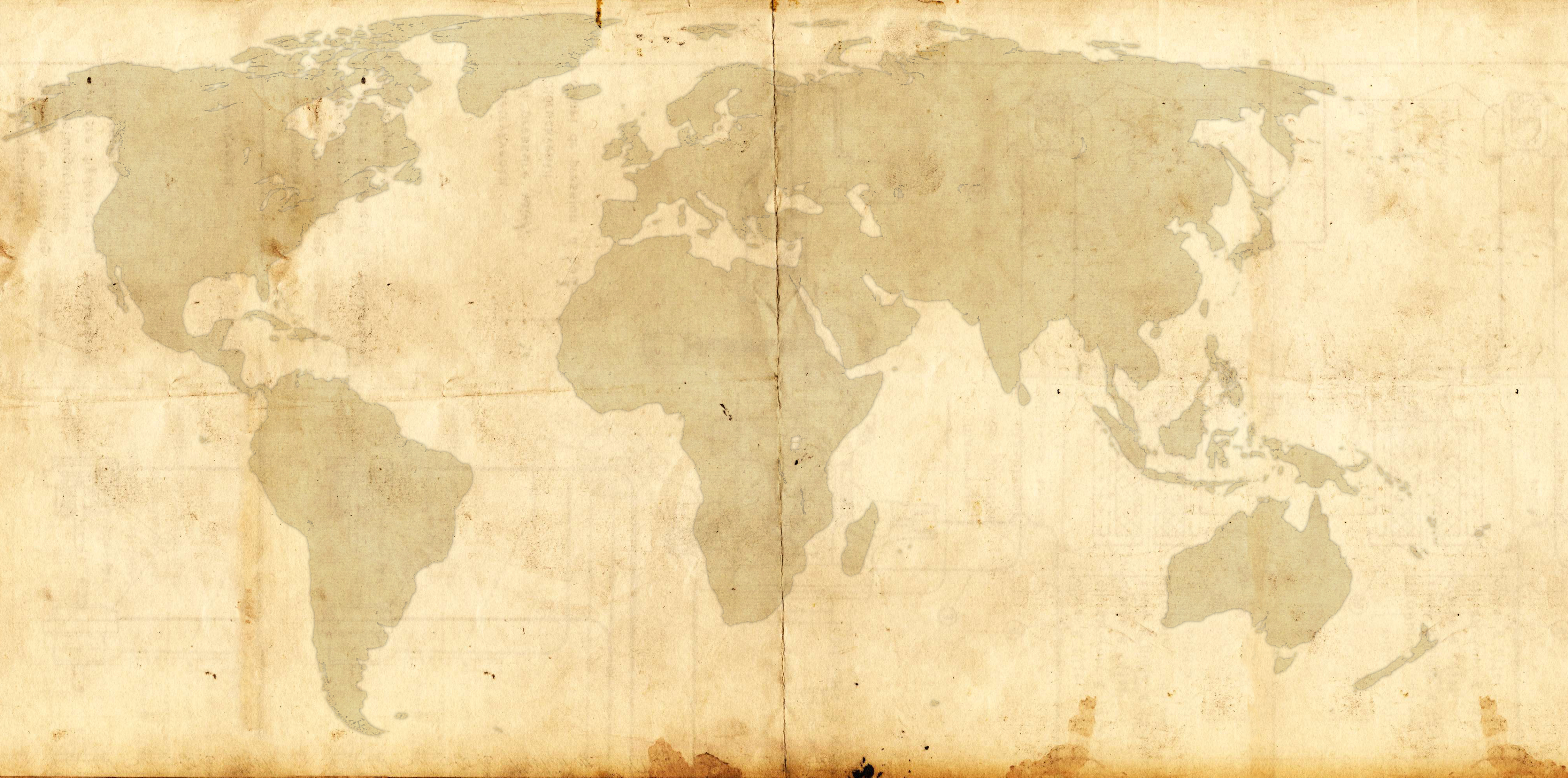Alternate Maps on Alternate-Worlds - DeviantArt