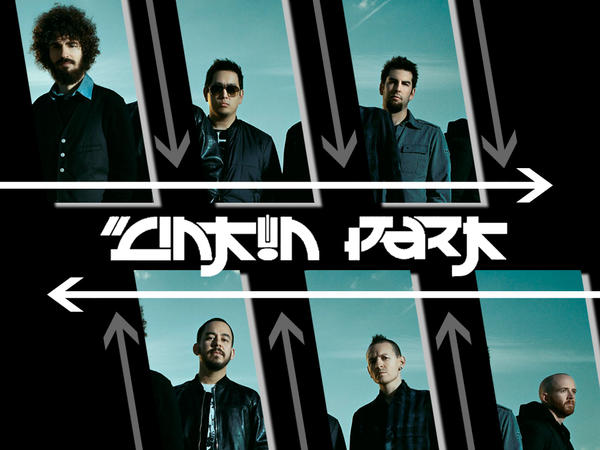 wallpapers linkin park. wallpapers linkin park.
