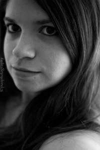 dorolain's Profile Picture