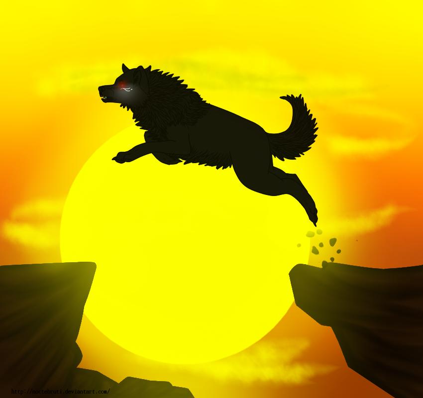 Jump by NocteBruti