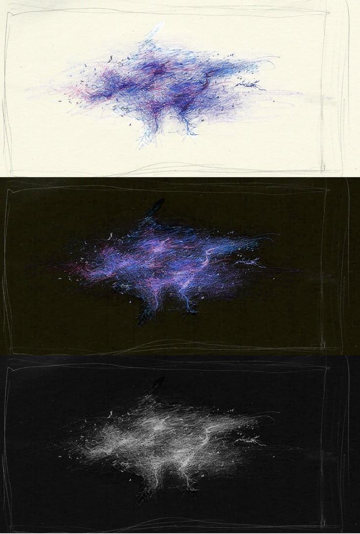 galaxxy by MrGlassesMan