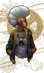Hip-Hop Storm
