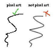pixelart by vegi92pixel