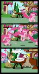 QUICKIE: Reasonable Measures by HatBulbProductions