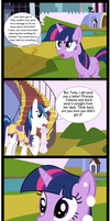COMIC: Tying it All Together by HatBulbProductions