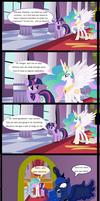 Twilight's Ascension: Glue
