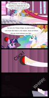 Twilight's Ascension: Production