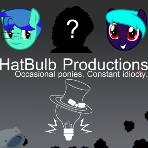 HatBulbProductions's Profile Picture