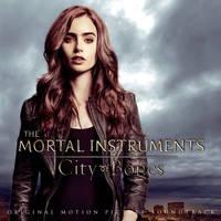 [+Album] The Mortal Instruments City of Bones by JustInLoveTrue