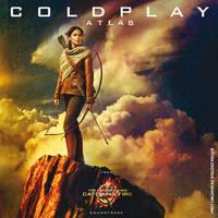 [+Single]  Coldplay  Atlas by JustInLoveTrue