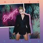 [Album+LP] Miley Cyrus Bangerz (Deluxe Version)