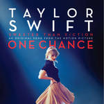 +Taylor Swift - Sweeter Than Fiction