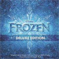 +Demi Lovato -  Let It Go (Single) by JustInLoveTrue