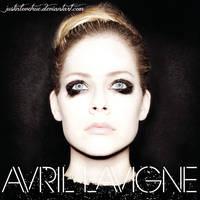 +Avril Lavigne - Avril Lavigne (Album) by JustInLoveTrue
