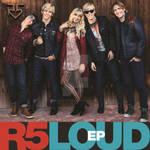 R5 - Loud (EP)