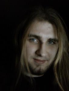 Obliterator1993's Profile Picture