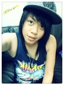 xKihakuxx's Profile Picture