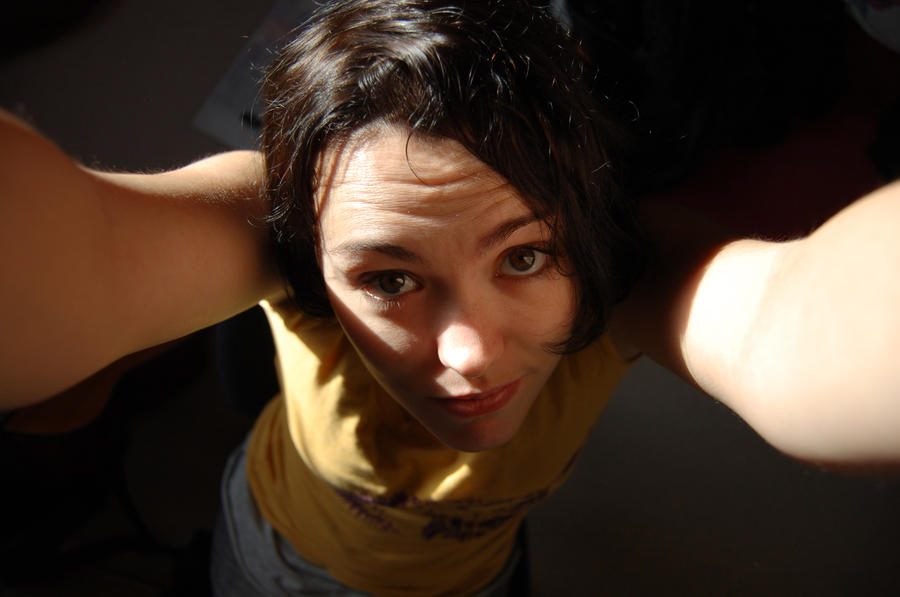 RubiiART's Profile Picture