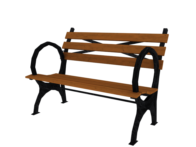 28 Park Bench Png Psd Detail Official Psds
