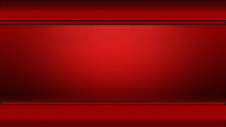 Crimson Age Wall by bleumart
