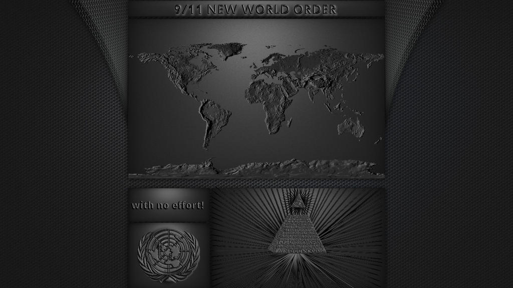 """new world The symphony no 9 in e minor, from the new world, op 95, b 178 (czech: symfonie č 9 e moll """"z nového světa), popularly known as the new world symphony, was composed by antonín dvořák in 1893 while he was the director of the national conservatory of music of america from 1892 to 1895."""