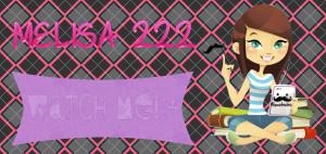 Melyssa222's Profile Picture