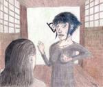 Hinata's Fear (1.5)